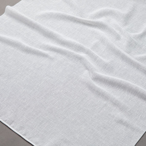 Firana E-IL 5126 /V100 – biały