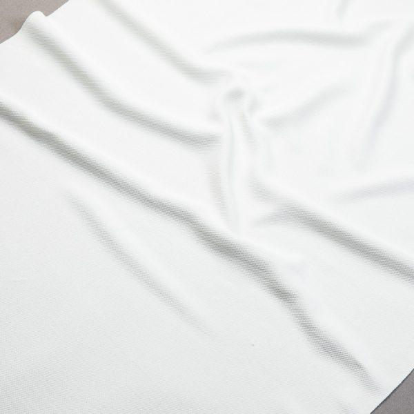 Tkanina 888 /3 śmietankowy