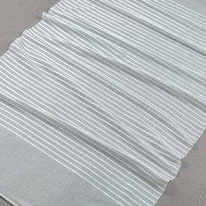 Firana POL-SAMBA 001 /300/ kremowy