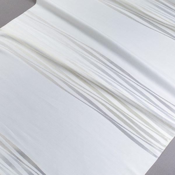Tkanina 63225 /150/ 101 kremowo beżowy