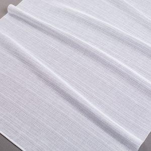 Firana 18407 /305/ biały