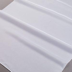 Firana AKT 235 /300/ biały