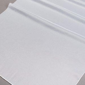Firana MADAGASKAR /280 biały