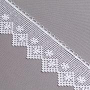 Gipiura 68311 /10 cm/ biały