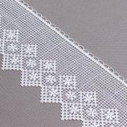 Gipiura 68311 /15 cm/ biały