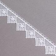 Gipiura 68311 /6 cm/ biały