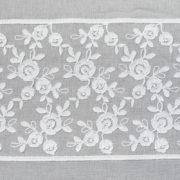 Firana 112197 /wzór