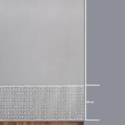 Firana 12452-1L /280