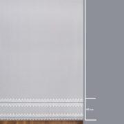 Firana 40341-2L /280