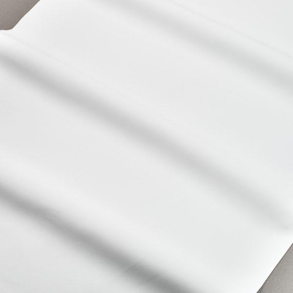 Tkanina BLACKOUT /300/ 01 biały