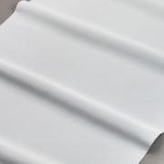 Tkanina BLACKOUT /300/ 10 szary jasny