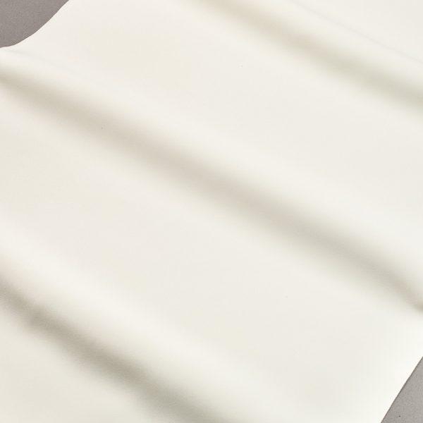 Tkanina BLACKOUT /300/ 2 kremowo-żółty