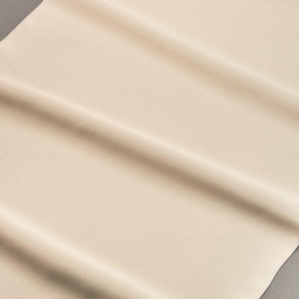 Tkanina BLACKOUT /300/ 20700 beżowy