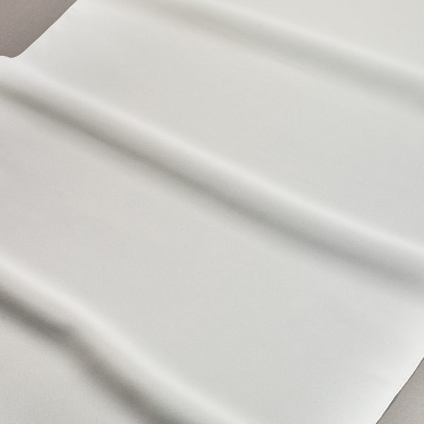 Tkanina BLACKOUT /300/ 20708 szaro-beżowy jasny