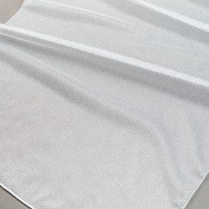Firana AKT 1422 /330 biały