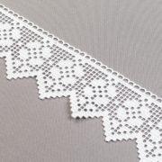 Gipiura 73208 /10 cm- biała