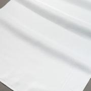 Obrus OLIVIA SATEN 13 /300/ biały