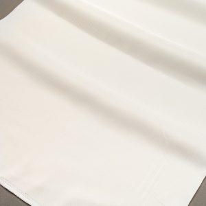 Obrus OLIVIA SATEN 13 /300/ kremowy