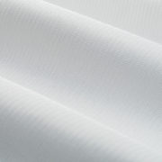 Obrus OLIVIA SATEN 13 /300/ wzór