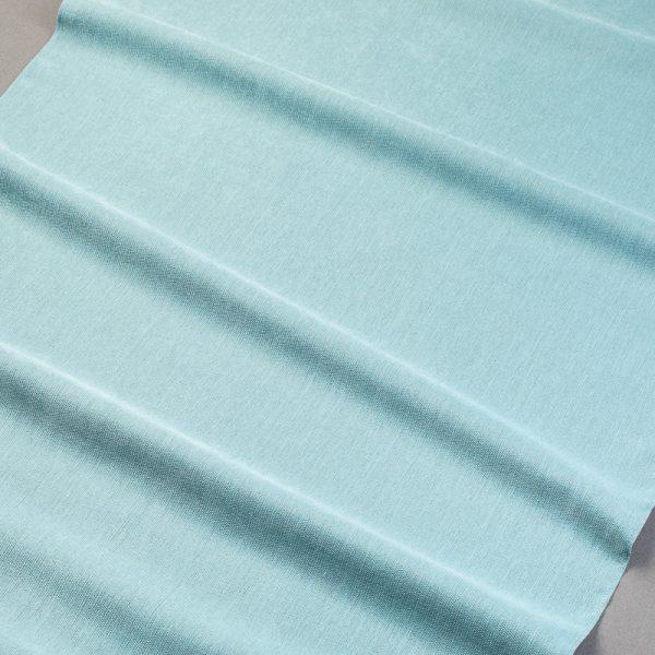 Tkanina ENDURA /11275- turkusowy jasny