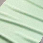 Tkanina ENDURA /11297-zielony jasny
