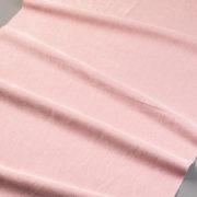 Tkanina ENDURA /11388- różowy