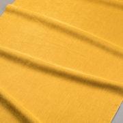 Tkanina ENDURA /13108- żółty