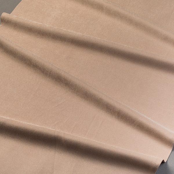 Tkanina ENDURA – 22783 brązowy jasny