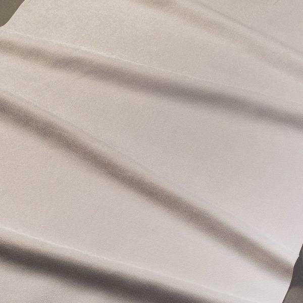 Tkanina ENDURA /22787-szary jasny