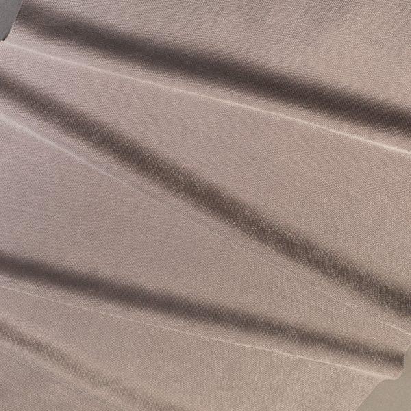 Tkanina ENDURA /22792 – szary