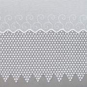 Firana 9156 /wzór dołu