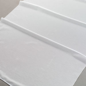 Firana DEMRE /300 - biały