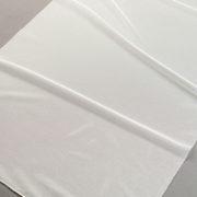 Firana DEMRE /300 – kremowy
