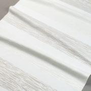 Tkanina 63469 /150/ 101 beżowy z kremowym