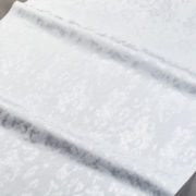 Tkanina SIMO /150/ 1- biały