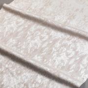 Tkanina SIMO /150/ 3 -odcienie beżu