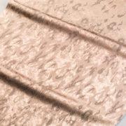 Tkanina SIMO /150/ 5- odcienie brązu