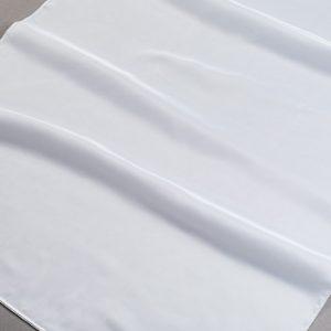 Woal 1101 /330 -biały