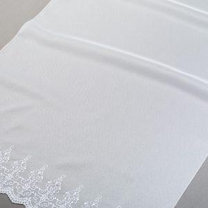 Firana NZR 0104 /280 biały