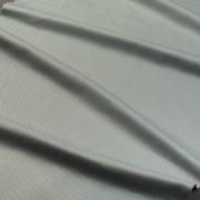 Tkanina CMS 116 /40856 -szary