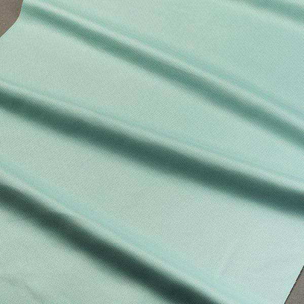 Tkanina CMS 116 /40859 -zielony jasny