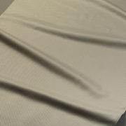 Tkanina CMS 116 /40868 -szaro -beżowy jasny