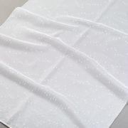 Deszczyk F 1534 /biały