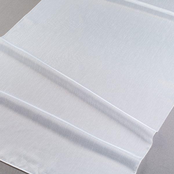 Firana AKT 475 /300/ biały