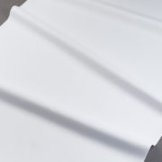 Tkanina WELLS /300/ kol. 2- kremowy