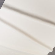 Tkanina WELLS /300/ kol. 3- beżowy jasny