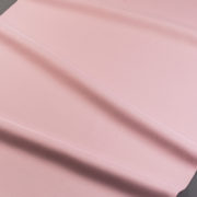 Tkanina WELLS /300/ kol. 4 - różowy