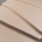 Tkanina WELLS /300/ kol. 5 – brązowy