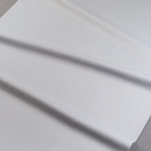 Tkanina WELLS /300/ kol. 6 - szary jasny