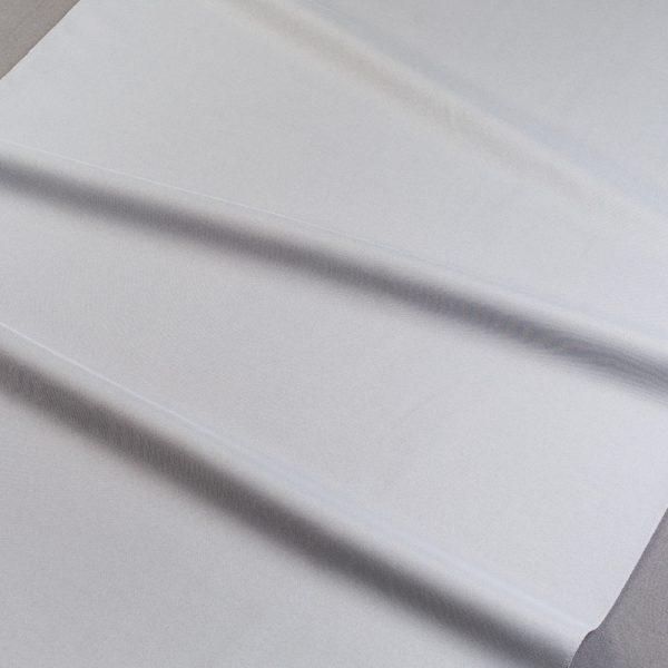 Tkanina WELLS /300/ kol. 6 – szary jasny